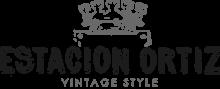 Muebles y objetos Vintage