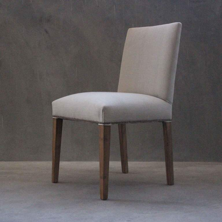 Sillas de madera vintage silla plegable vintage for Sillas vintage modernas